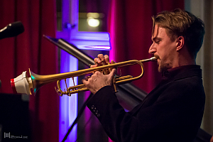 Uppsala Jazz Collective
